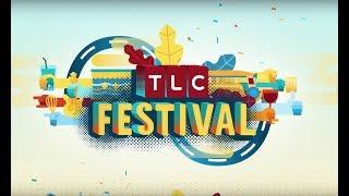 Go LOKAL at TLC Festival 2017!