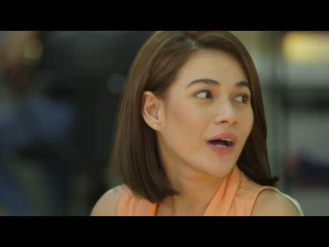 A Love To Last June 14, 2017 Teaser