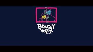 ネオネオン - DECO*27 [cover] / BOOGEY VOXX