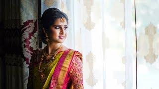 Salem Grand Engagement | Thiruvarul & Nandhini | ISWARYA PHOTOS