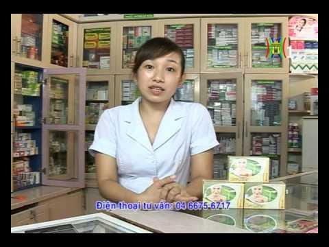 Thuoc tri tan nhang Estrolife - Thuốc trị tàn nhang Estrolife - 100% thảo dược