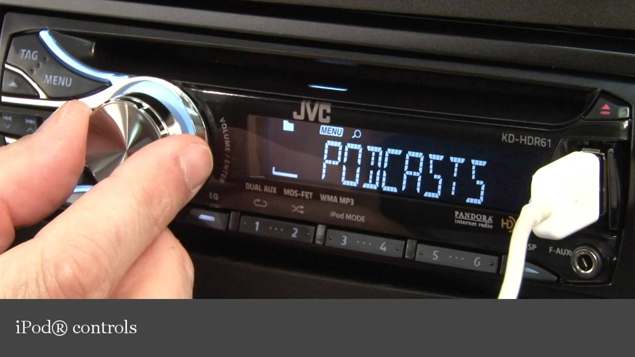 Jvc Car Stereo Kd R740bt Wiring Diagram Daily Update R540 Hdr60 S79bt Manual