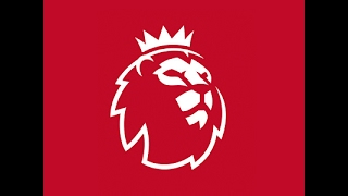 Live Premiership (Kodi 17)