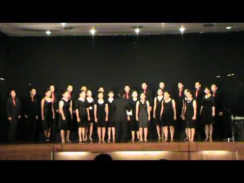 FC DJP Mini Concert 2011 - Simfony Raya.MPG