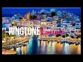 Ringtone Turkish Guitar 2018