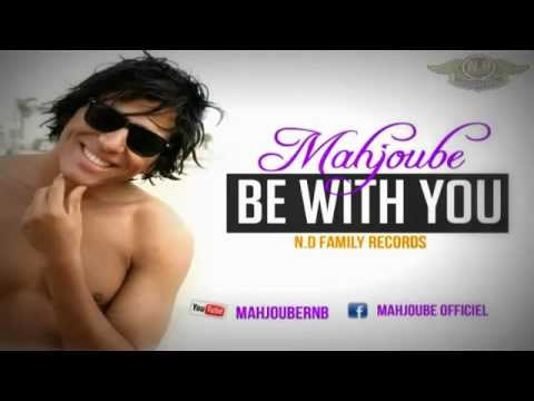 Mahjoube Rnb Be Wiyh You New 2012 By  N D FamilY Records    YouTube