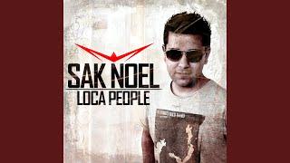 Download Mp3 Loca People  Radio Edit  Clean Version