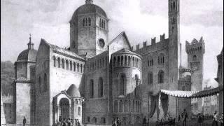 """Jacobus de Kerle(1531/2-1591)  """"Primum Responsorium Pro Concilio""""  Beata Musica Tokiensis"""