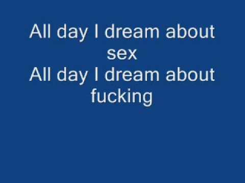 korn blind lyrics