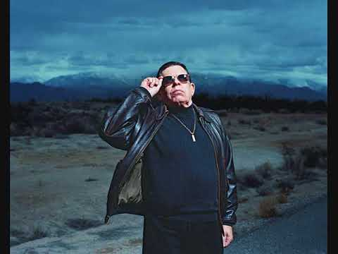 Aliens & UFOs (SPECIAL EDITION):  RIP Art Bell, my thoughts and how he influenced me