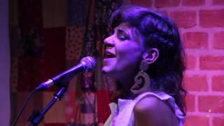 Facilita - Mariana Aydar/Chico Cesar/Mestrinho thumbnail