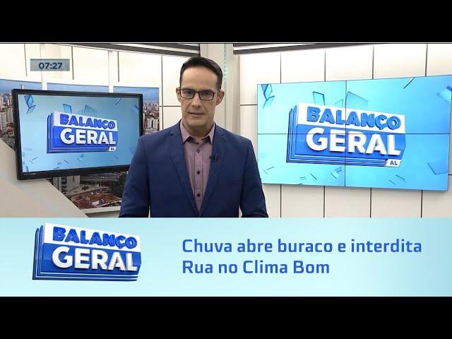 Em Delmiro Gouveia: Dois menores são apreendidos com arsenal de armas de fogo