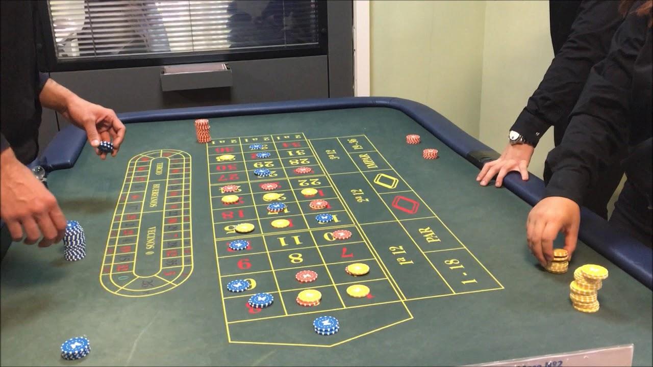Илья городецкий покер