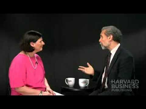 Popular Videos - Harvard Business Review