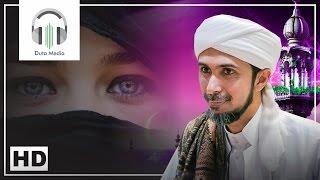Video Nabi Dalam Mendidik Isteri.. ᴴᴰ   Habib Ali Zaenal Abidin Al-Hamid download MP3, 3GP, MP4, WEBM, AVI, FLV April 2018