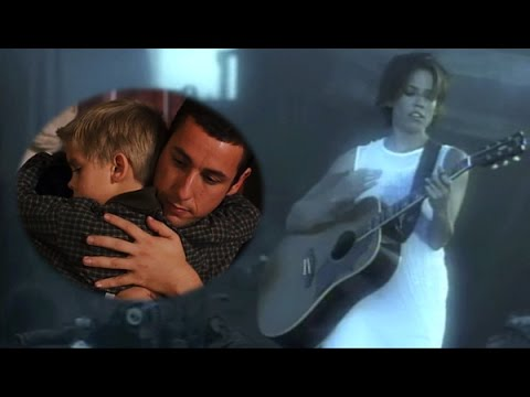 Sweet Child o' Mine - Sheryl Crow - Big Daddy