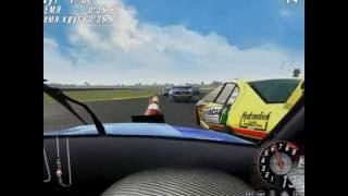 ToCA Race Driver 3 ULTIMATE RACING SIMULATOR 2013 20