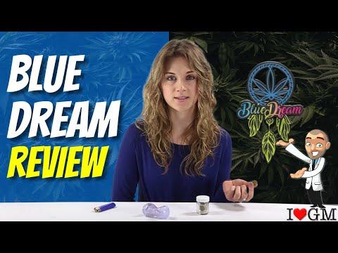 growing-blue-dream-strain-review-&-smoking-blue-dream-strain-review---i-love-growing-marijuana