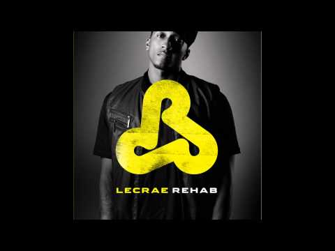 Lecrae - Rehab - Divine Intervention (Lyrics)