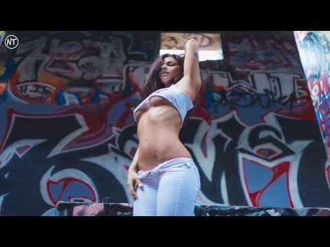 🔥 Alan Walker - Alone & Starboy Remix - Nhạc EDM Gây Nghiện 2017 Best Shuffle Dance Music  Video