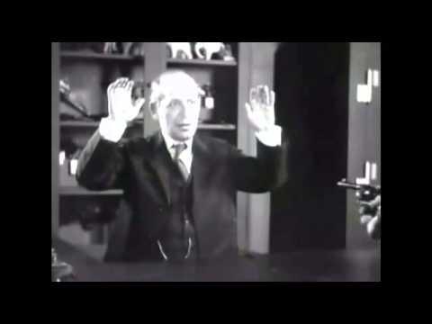 Public Enemy (1931) - James Cagney