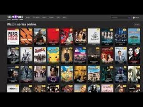 Best Sites To Watch Shows & Movies For Free!! 123Movies & Tubi I Techvision 2.O