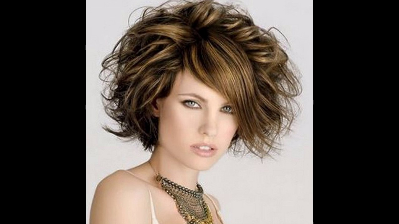 peinados cabello corto para mujer