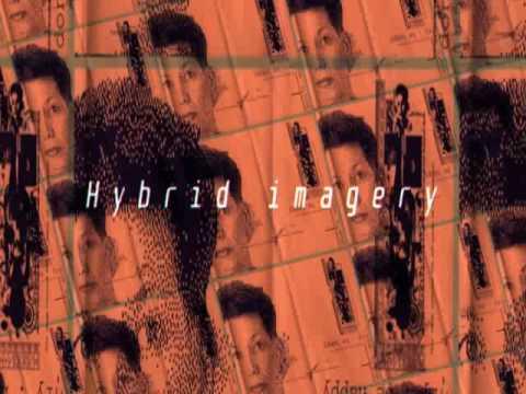 B2M Hybrid imagery album