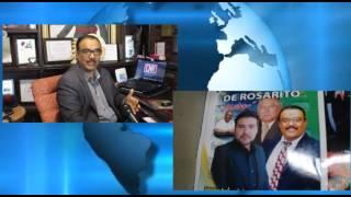 ENTREVISTA DIR CNR TV