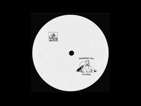 Folamour - Love Frequencies