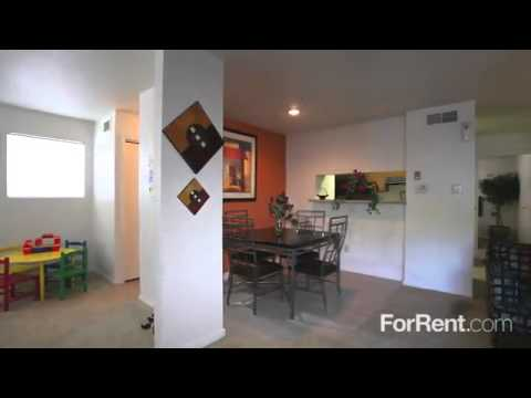 Redbird Trails Apartments In Dallas Tx Forrent Com