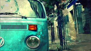 Diana Vickers - Sunlight (Adventure Club Remix) (HQ)