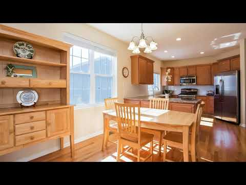 92 Old Field Rd, Plymouth, MA 02360