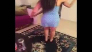 رقص  سكسي رائع مغربي  شعبي