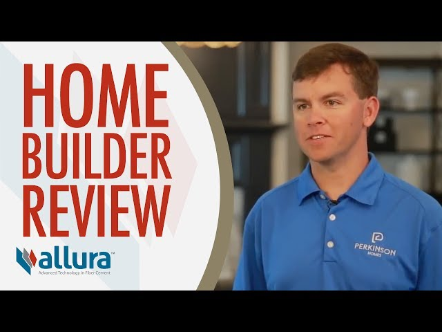 Beauty, Strength, Durability, and Versatility - AlluraUSA Fiber Cement Alternative