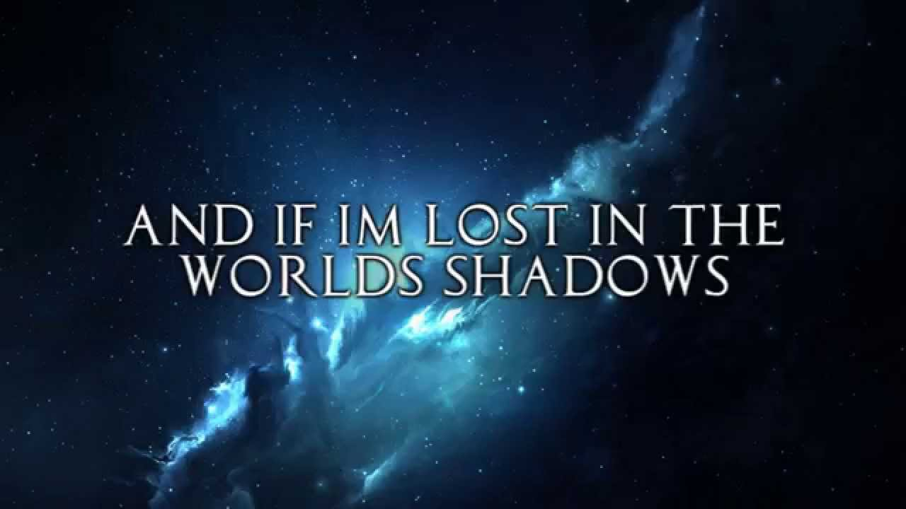Halo-Starset Lyrics HD - YouTube