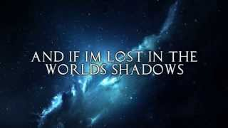 Halo-Starset Lyrics HD