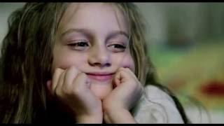 "РЕАЛИТИ -фильм участник фестиваля молодого кино ""10 муза"""