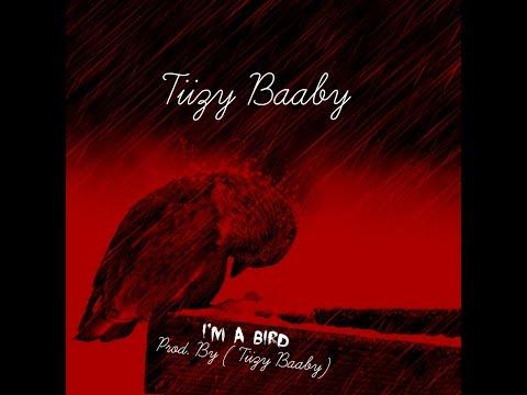 I'm a Bird - Tiizy Baaby (Prod. By @TiizyBaabyy)