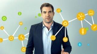 Ethical investing - Good for the world, Good returns