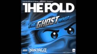 LEGO® Ninjago - The Ghost Whip [SUPER FAST]