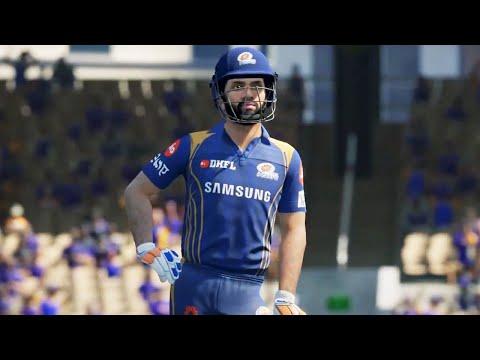 Cricket Live Stream India