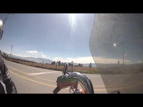 Ipiales  Pasto  volcano bikers volcano bikers