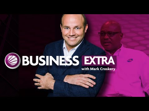 Expert In Food Safety & Quality Systems Implementation |  Business Live EXTRA   | CVMTV