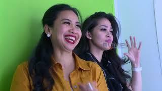 Download Video RUMPI - Gracia Indri Blak-Blakan Pasca Gugatan Cerainya Dengan David Noah (30/10/17) Part 2 MP3 3GP MP4