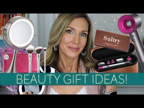 Holiday Beauty Gift Ideas 2018! Mp3