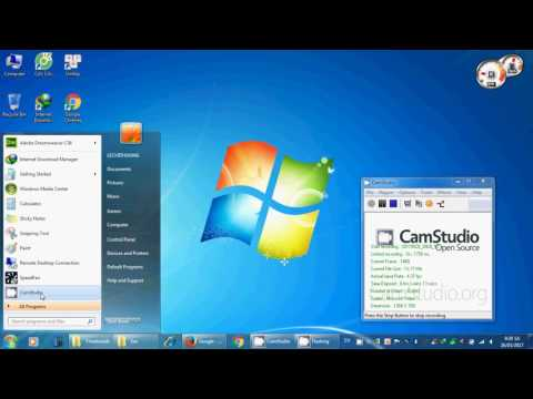 Kết Nối Tai Nghe Bluetooth Với Laptop Windows 7 - Bluedio H+
