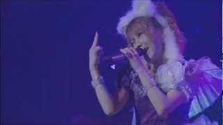 後藤真希:コンサートツアー2003秋 セクシー!マッキングGOLD 田中れい...