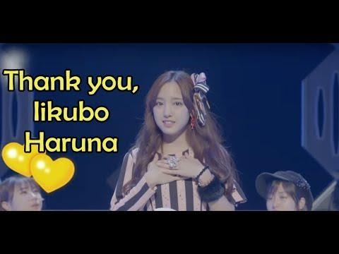 Morning Musume '18 - Y Jiro No Tochuu (Legendado)