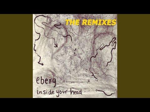 Inside Your Head (Einar's Single Remix) mp3